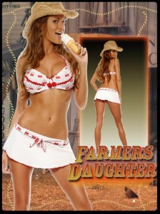 19 farmers daughter front 224x300 Farmers Daughter