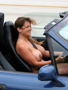 nude driver 228x300 Nude Driver
