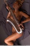 mm ms 54 18 99x150 Sax