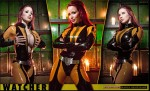 1245107427500 150x91  Bianca Beauchamp is the Silk Spectre from Watchmen