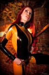 1245107729528 99x150  Bianca Beauchamp is the Silk Spectre from Watchmen