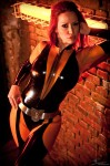 1245108049130 99x150  Bianca Beauchamp is the Silk Spectre from Watchmen