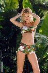 marisa miller perfect 10 2 99x150 marisa miller is a perfect 10