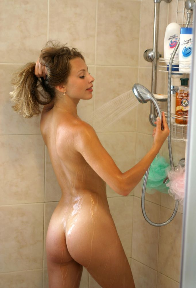 shower time (6)