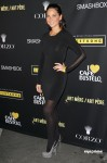 05853 OliviaMunnLiveStrong1 122 592lo 99x150 Olivia Munn   See through dress
