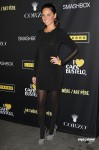 05859 OliviaMunnLiveStrong2 122 68lo 99x150 Olivia Munn   See through dress