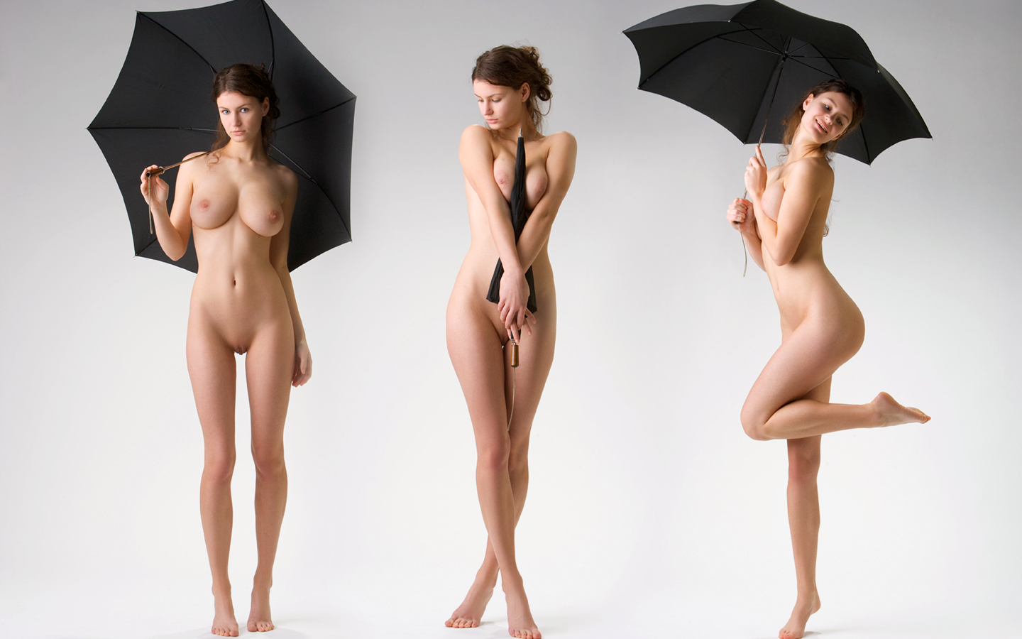 Join told umbrella girl nude have