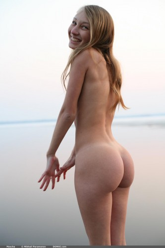 happy ass
