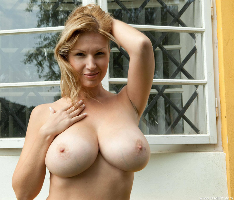 of nude pics awesome