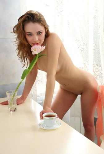 bathroom-flower-2.jpg