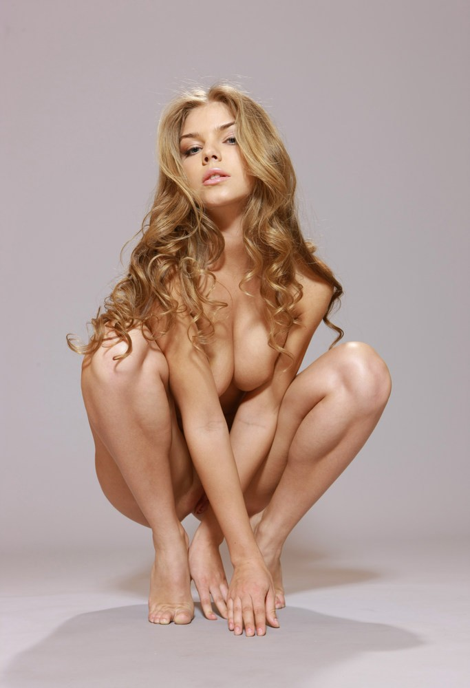 A site fergie fully nude