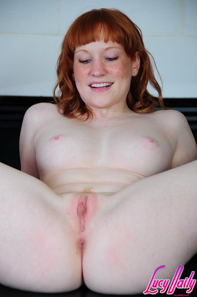 Kathy and silvie licking girlfriends pussy