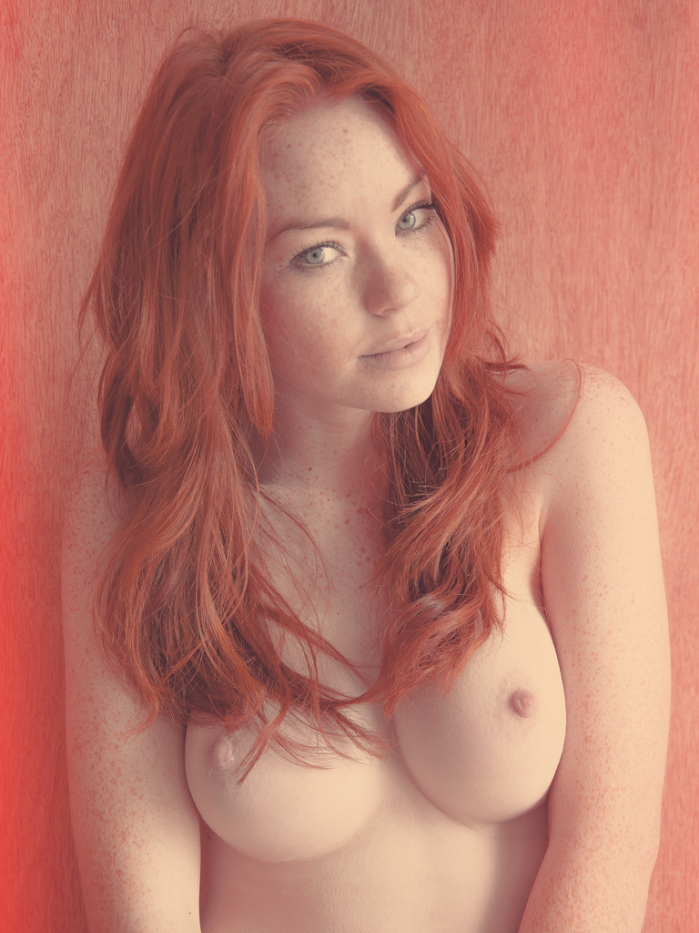 red head is topless.jpeg