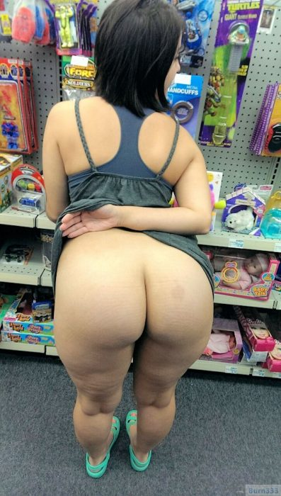 toy aisle butt 397x700 toy aisle butt