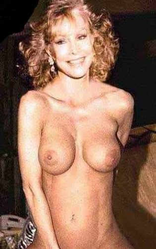 barbara eden caught naked00.jpg (251 KB)
