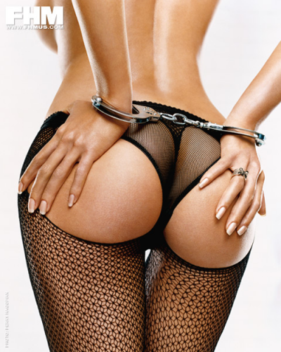 s src1202264200529 400x500 fishnets and cuffs