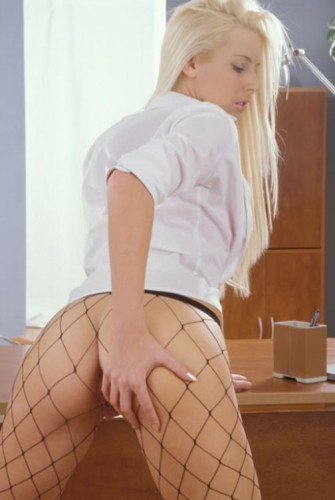 image11 jpg 335x500 fishnet girl