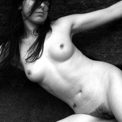 021 michelle7.com 500x500 Black and White nudes
