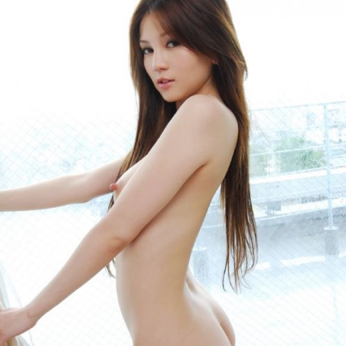 ameri ichinose 014 500x500 China girl