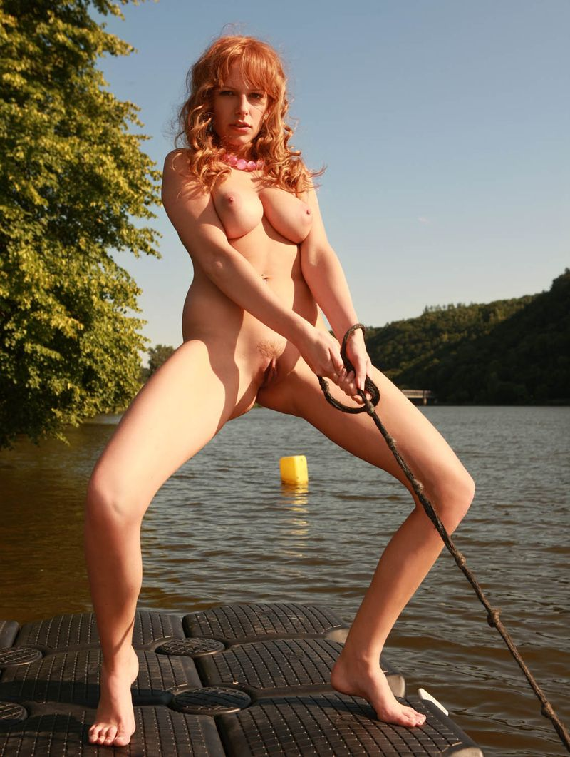 red head on a dock (18).jpg